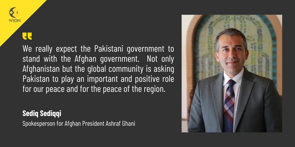 """#EXCLUSIVE 