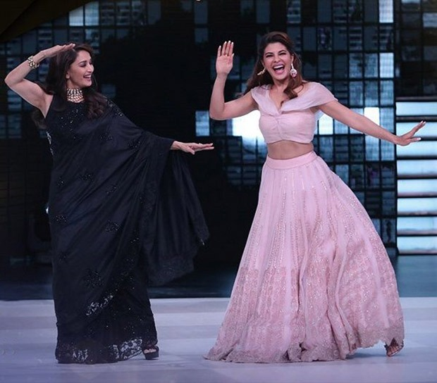 Happiest birthday wishes to the cutest @Asli_Jacqueline 🎉🥳 May you keep winning everyone's hearts with your vivacious energy. Big hug & lots of love 🤗❤️