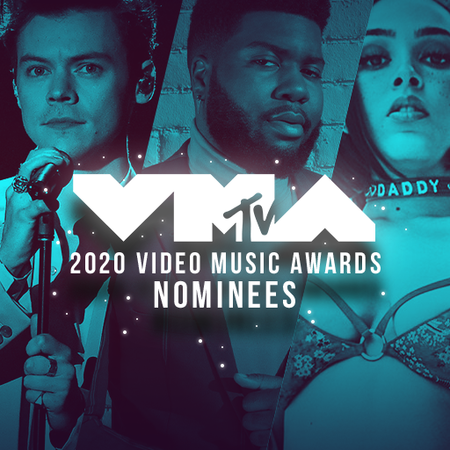 🎶 2020 MTV VMA Nominations Listen online here 👉  or download the FREE mobile app and listen.  Freegal offers free streaming and 3 free MP3 downloads a week (that you can keep forever)! All you need is your library card number.