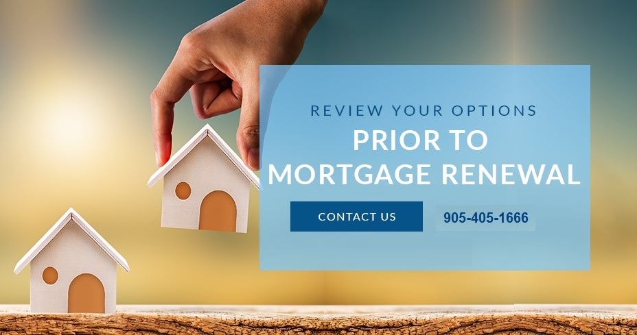 @TorontoGreater strive to provide you with optimal products. We offer you the #guidance on interest rate negotiation for your mortgage #renewal or transfer.  Contact us today at 905-405-1666 For FREE Consultation, or visit    #MortgageExpert