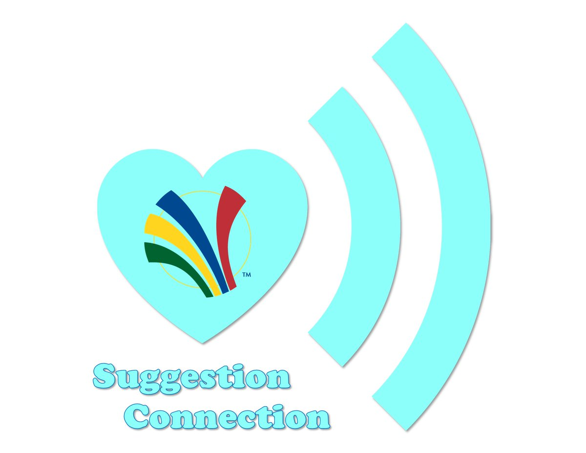 Looking for some book, music, or movie recommendations? Try out our new service, Suggestion Connection! Fill out the online form to receive a list of staff suggestions based on your responses.  Visit  to get started.  #BettLib