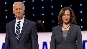 The SEXIST and RACIST finger pointing at Trump supporters will GO INTO INSANE OVERDRIVE with Kamala Harris as Biden's VP! Prepare for an INSANE THREE MONTHS!  RT if you agree!  #Trump #MAGA #TWGRP #Mighty200