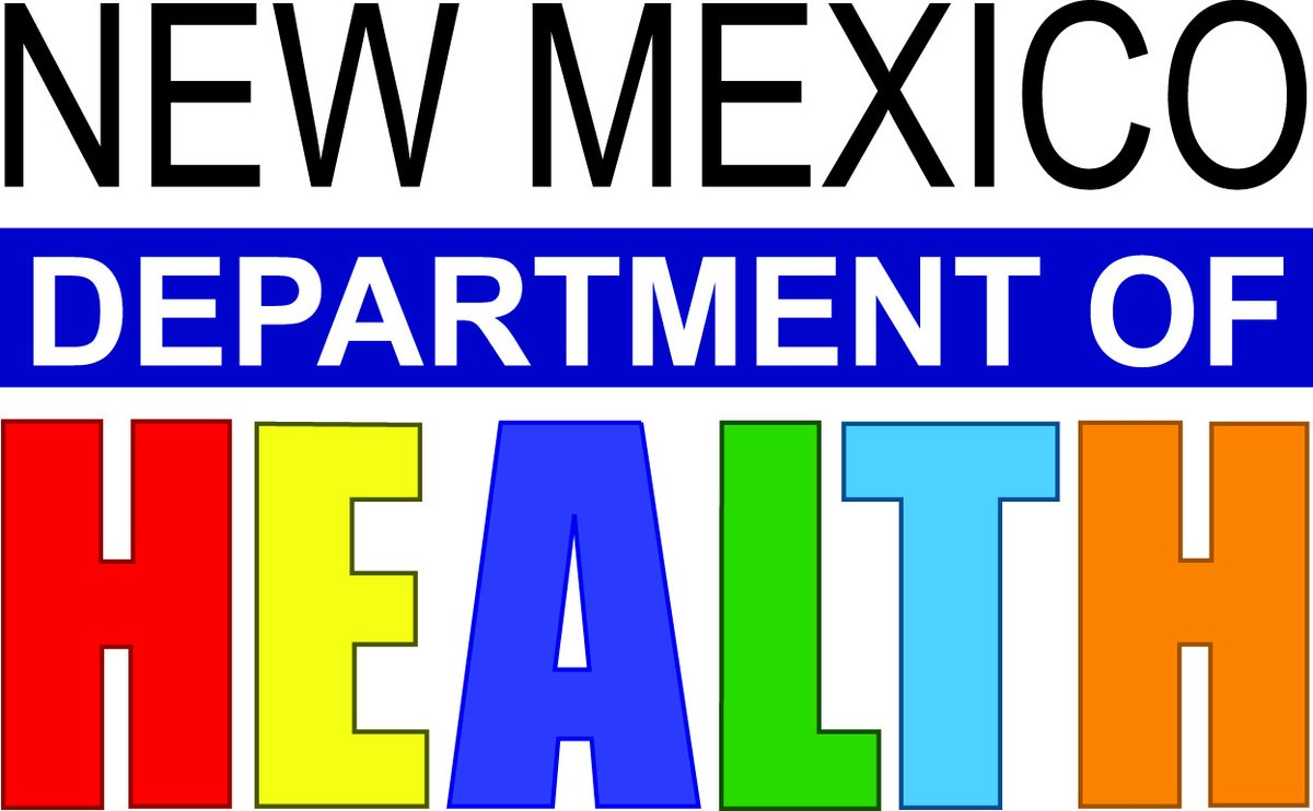 NMDOH seeks a full-time Contact Tracer. This is a temporary 180-day position with Epidemiology. Posting end date: 08/12/2020. Apply online at the State Personnel Office website.