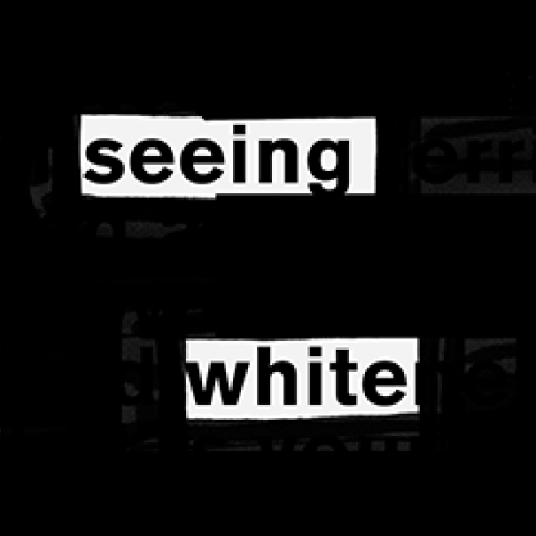 The #PiquaLibrary is sharing podcasts that focus on #race, #racism, #civilrights and #blackhistory. Our next recommendation is #SeeingWhite, a 14-part series by @SceneOnRadio.  #BlackLivesMatter #LibrariesRespond #blackstories #blackpodcasts #antiracism