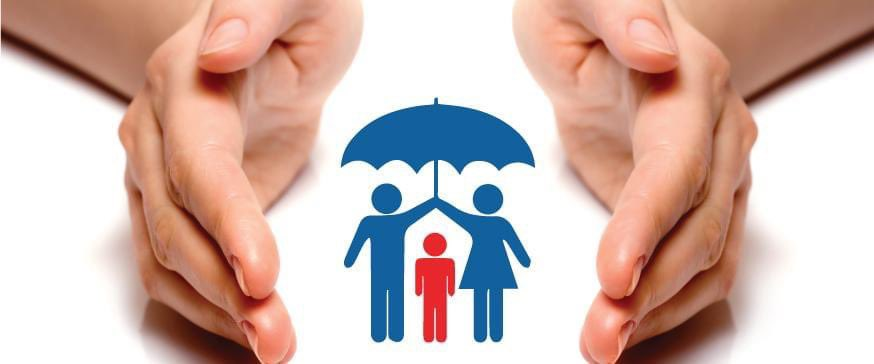 When was the last time you reviewed your protection needs?  Contact us on 01506 414332 or info@findlaycofs.co.uk to discuss your situation with one of our advisers.  Findlay & Co - Protecting Your Future  #protection #mortgage #mortgageadvice #wednesday #financialadvice
