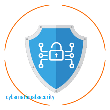 SAP is part of multi vulnerability – Update Security  #computerscience,  #cybernationalsecurity,  #infosec , #encryption, #IoT, #AI, #dataprotection, #privacy, #infotech, @SAP, #sapsecurity, #infotech, #dataprivacy, #protection,
