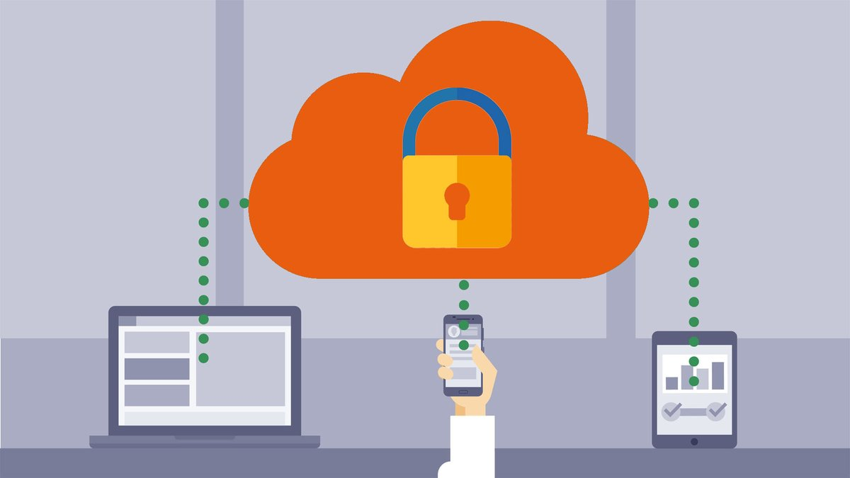 How to Enforce Password #Complexity in Office 365?  See:   #Microsoft #Office365 #CSP #Password #Data #Protection #Apps4Rent