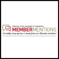 Member Mentions ? 8/10/20 through 8/14/20