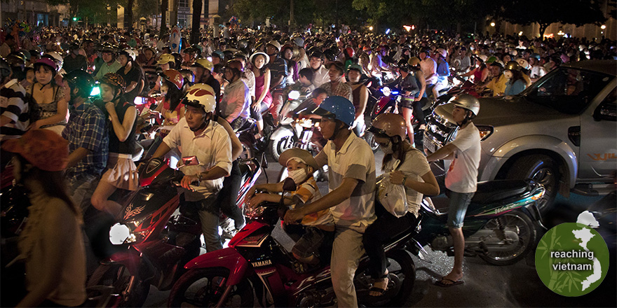 """test Twitter Media - Blocks and barriers---also barriers to the Gospel. Pray for barriers to be removed. """"The god of this age has blinded the minds of unbelievers, so that they cannot see the light of the Gospel that displays the glory of Christ, who is the image of God."""" 2 Cor. 4:4 #pray4vietnam https://t.co/4Rfz5rPbPf"""