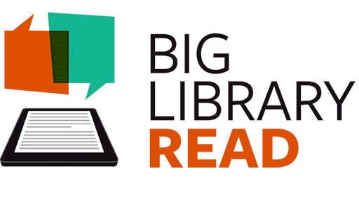 Want to share your thoughts on The Darwin Affair, by Tim Mason, as part of #BigLibraryRead? Leave a comment below!  Question 6: Sir Richard Owen was a historical person. How do you feel about using real people from history in this manner? Is it fair? What liberties may be taken?