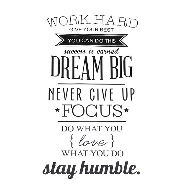 RT @DCSDSTEM: #ilovedcsd #MotivationWednesday @DeKalbSchools scholars: You are an original! Remember to...