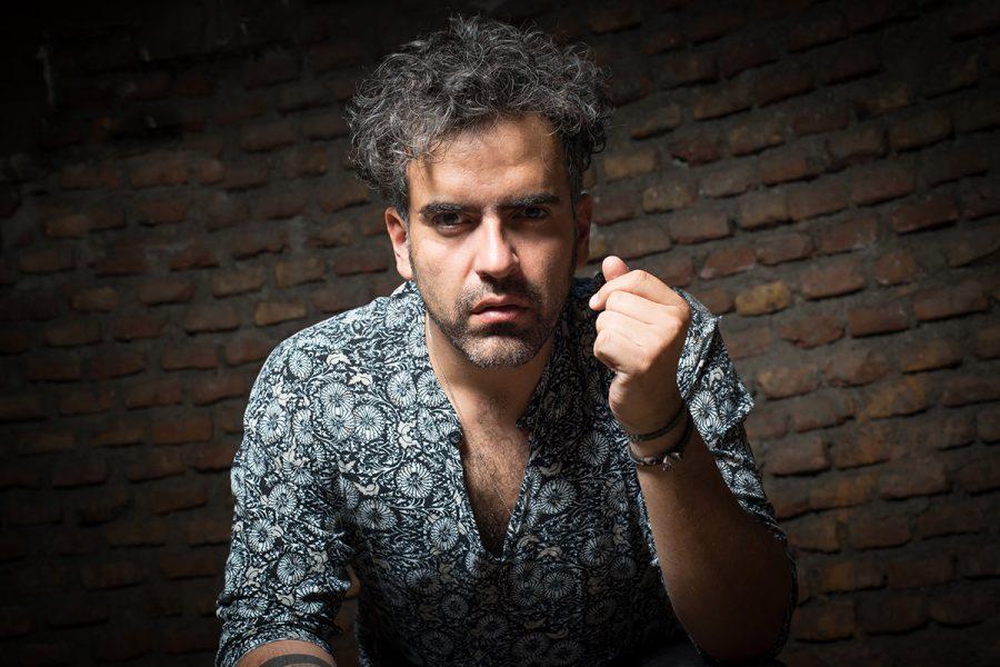 "test Twitter Media - 📢 @FMilagros libera su EP ""Pelo negro extendido"" ⬇️ https://t.co/naasDMmhg7 #músicachilenaencasa https://t.co/w6c0OwKg7i"
