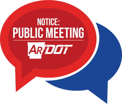 Clark Co: ArDOT will host a WebEx Virtual Public Meeting to discuss widening Pine St. in Arkadelphia. The meeting will be held today, August 12 (5:30pm - 6:30 pm). It can be accessed at   #artraffic #swatraffic