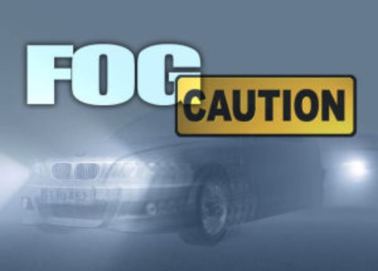 Advisory: The National Weather Service says patchy dense fog will develop in Arkansas tonight. Use caution if traveling. Details at . #artraffic #cnatraffic #nwatraffic #neatraffic #swatraffic #seatraffic