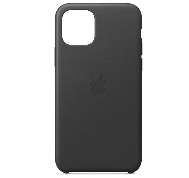STEAL!!  iPhone 11, Pro, and Max Official Apple Cases starting at $12!!  iPhone 11 Clear $20  Silicone $26    Pro Silicone $12  Leather $15   Pro Max Silicone $13