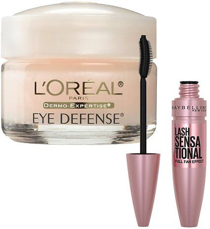 $10 Off $30+ L'Oreal Items  at Amazon