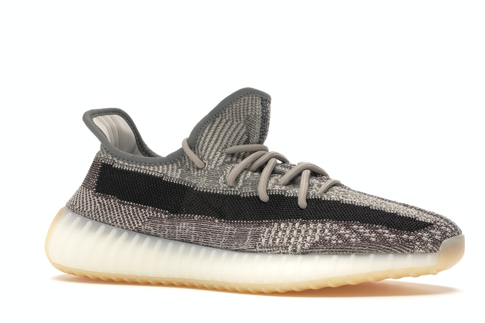Grab the new Yeezy Boost Zyon starting at $277          #FKDX