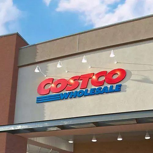 1-Year Costco Membership + $40 GC + $40 Off Online for $60!