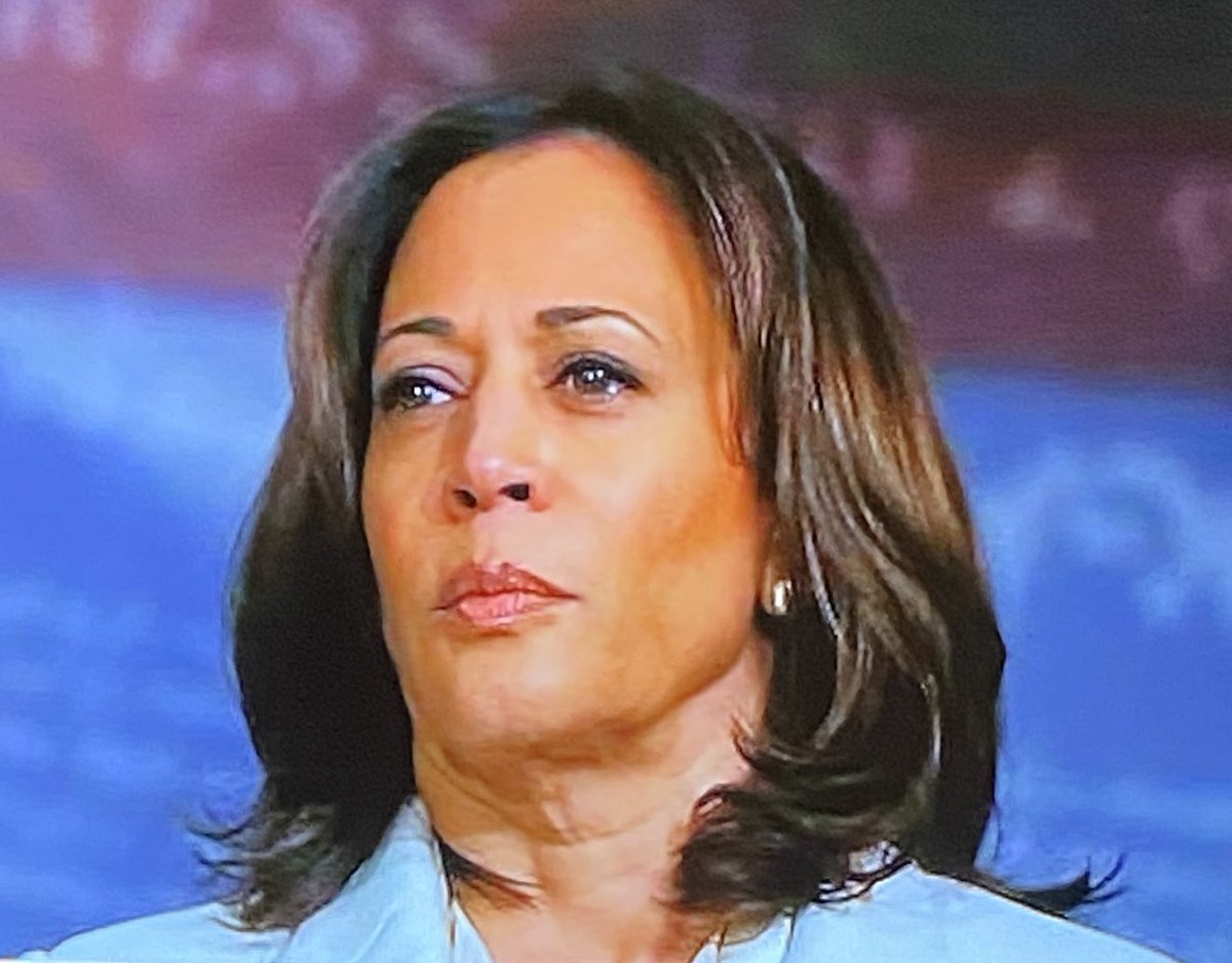 Selecting a candidate simply because of the amount of melanin in their skin is a grevious error. We've done that before and it nearly destroyed the country. #Trump #maga #gop #potus #dems #seanhannity #tuckercarlsontonight #ingrahamangle #realDonaldTrump #Trump2020 #wattersworld