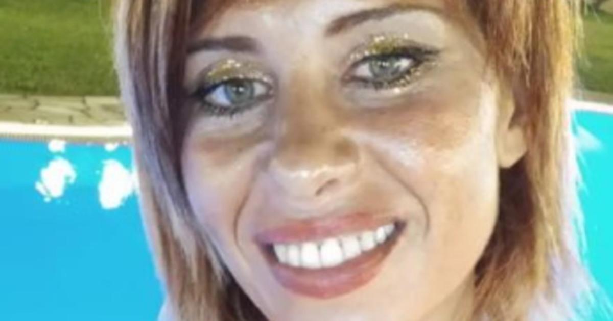 """#VivianaParisi, svolta sul buco dei 22 minuti? Ora spunta un nuovo video con """"interessanti dettagli"""" del giorno della sparizione"""