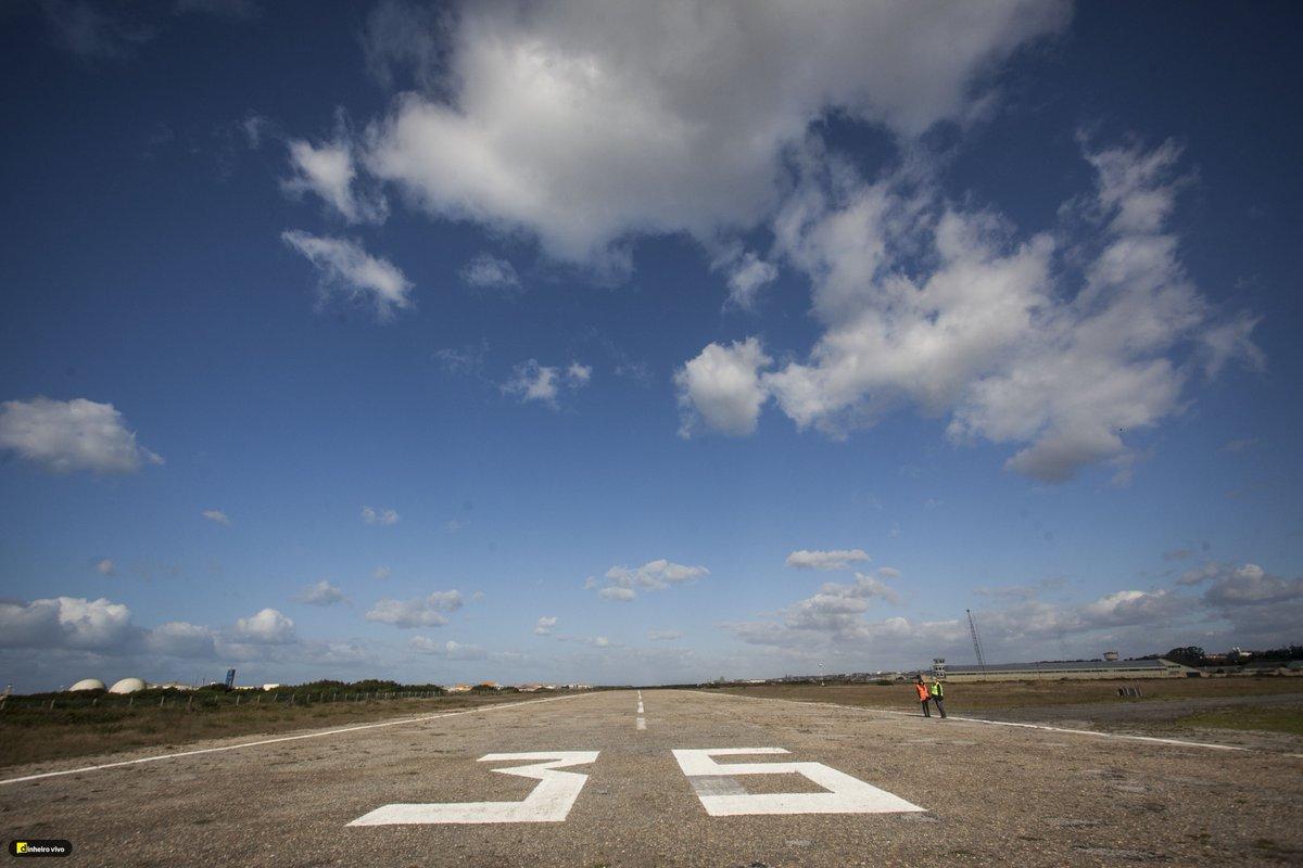 test Twitter Media - AIE revê em baixa procura de petróleo devido a enfraquecimento da aviação https://t.co/1ALVLHW4u9 https://t.co/ISMToXEzy8