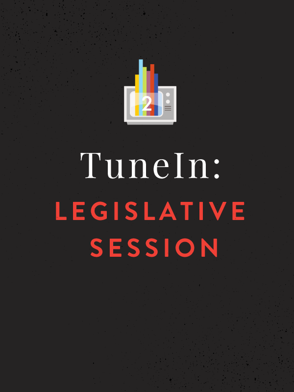 Tune in to the City Council Legislation Session #live on #KCCGTV #Youtube channel at 3:00 p.m.     Please follow the link to the City Clerk website to see all upcoming meetings and available agendas, . #KCMO #Kansascity #CityCouncil