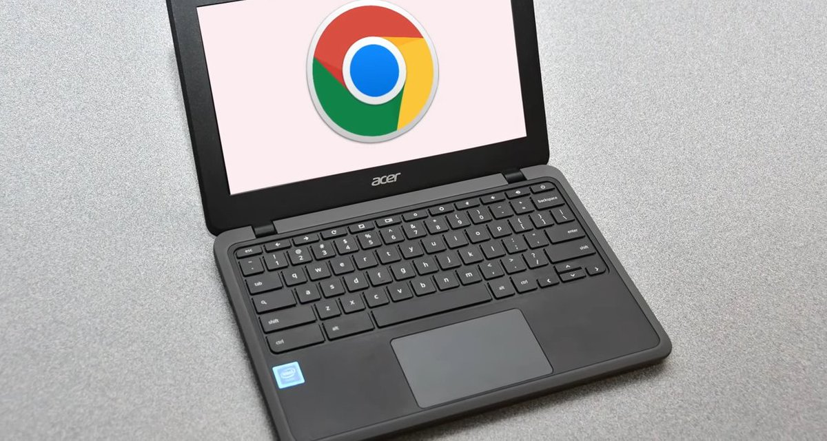 The deadline for completing the Fall 2020 Chromebook survey is tomorrow, August 14, 2020. If you have not yet filled out the survey, please do so as soon as possible.