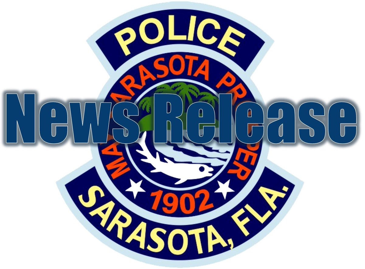 We're investigating two shooting incidents that happened Wednesday night & Thursday morning. This is the third and fourth shootings since Sunday. It is unknown if any of the shootings are connected. Anyone with info asked to call 941-263-6070. Read more @