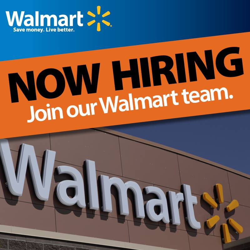 Help shape Walmart's customer experience! Explore their culture, opportunities and the difference you can make by learning about their available job opportunities today!  Jobs available at Walmart: