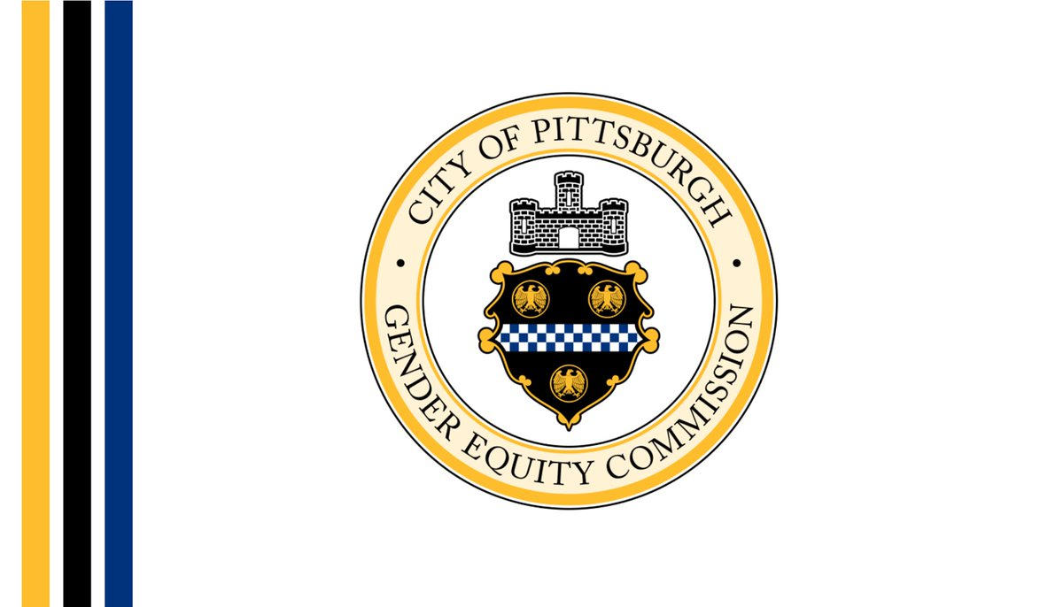 Check out the latest Gender Equity Commission newsletter: ]  The next meeting is Tuesday, August 18 from 2:30-4:30 PM at    Learn more about the Gender Equity Commission on their website: