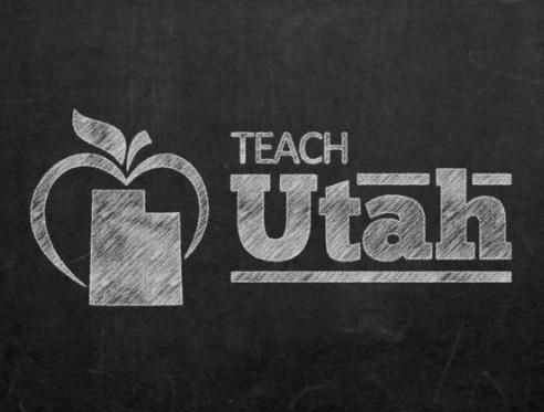 Find teaching jobs in Utah at