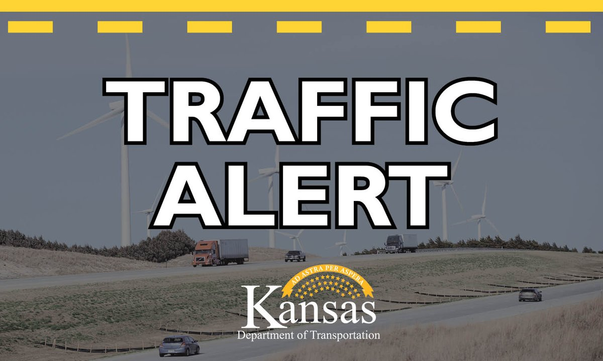 FYI If you are traveling West on Interstate 70, I-70 is closed West of Denver in Colorado due to wildfires. The closure is expected to last through the weekend. You may want to consider alternate routes.  check out  for updates!  #DriveSafe and #buckleup
