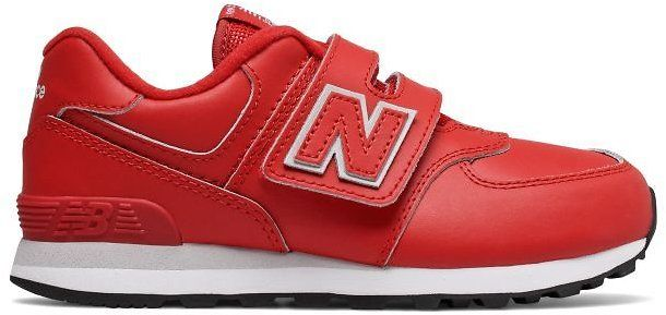 $19.99 New Balance Kids Shoes + F/S  Today Only (Reg $55):