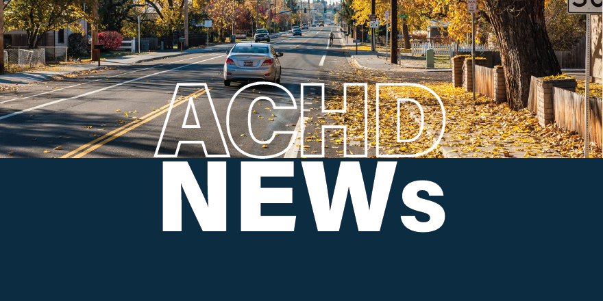 ACHD upgrades traffic signals to make left turns safer for pedestrians, drivers.   Read more about it on our Blog at this link: