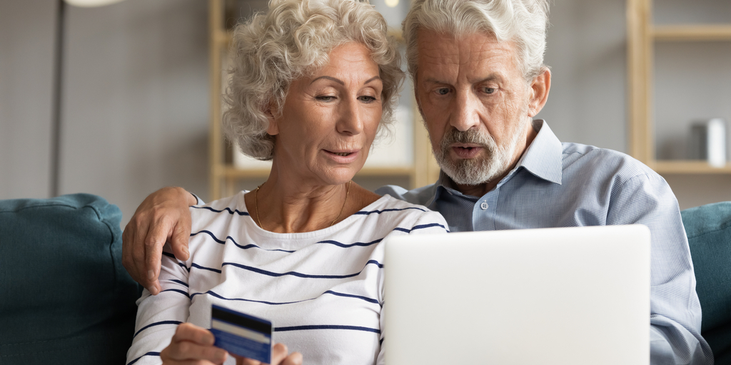 WV AGUrges Congress: Protect Senior Victims of Fraud  Read more at .