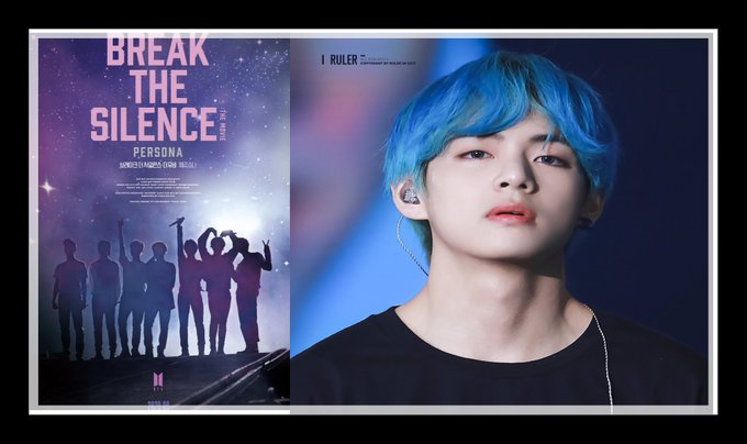 "[UCC] Furious fans trend ""BTS IS 7"" and ""WE LOVE YOU KIM TAEHYUNG"" worldwide as V was once again left out from official content"