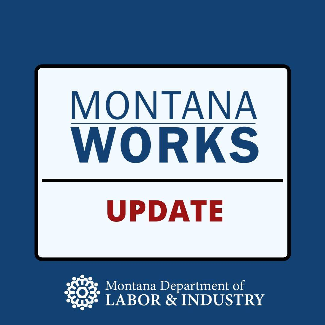 will be out of service on Thursday August 13th, 2020 from 5:00PM to 9:00M for necessary maintenance.   We apologize for the inconvenience and appreciate your patience.  #TeamMT #MTWorks