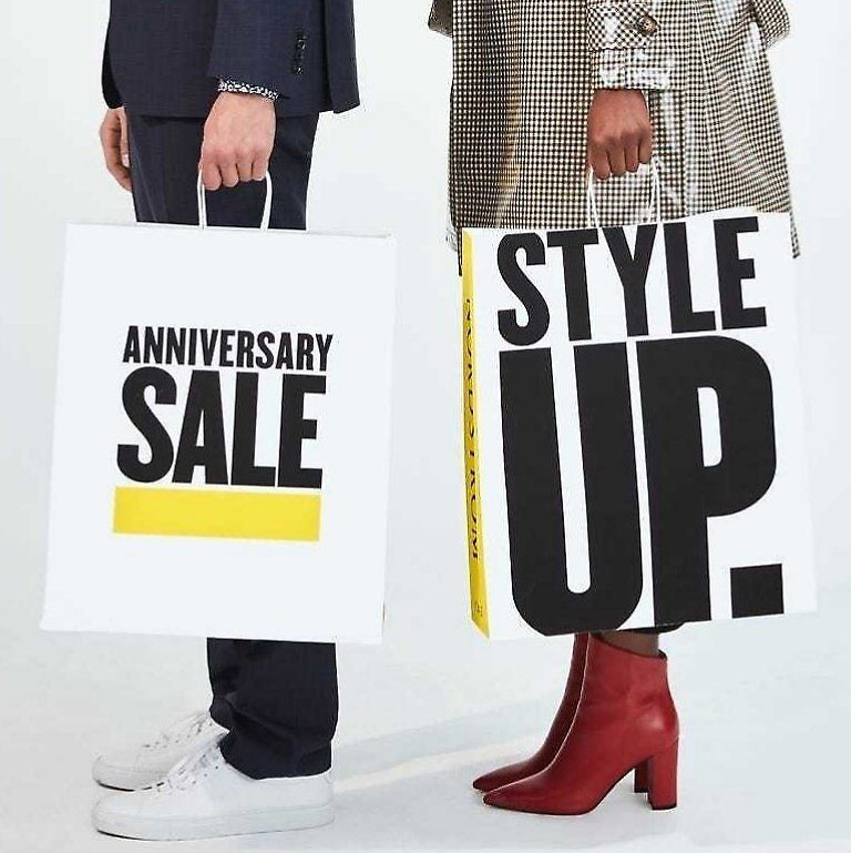 Now Open to All Cardholders!  Nordstrom Anniversary Sale Early Access: