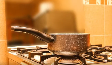 Boil Order in Effect until 1:30 PM Friday, August 14th for Ingalls Park Subdivision Improvement Association