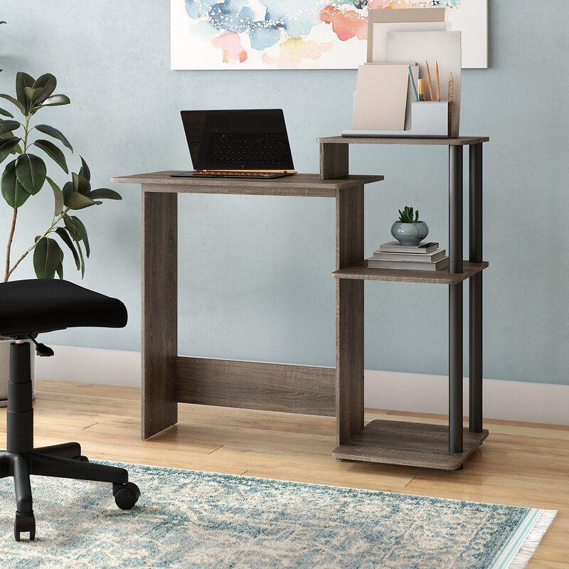 Wayfair Desks Starting from $39.99 + Ships Free