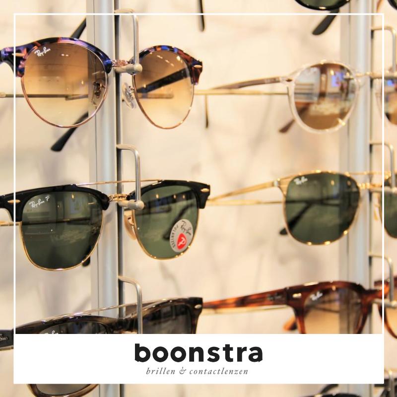 test Twitter Media - Ray-Ban is van oorsprong een Amerikaans brillenmerk dat zonnebrillen voor zowel heren als dames op de markt brengt. 🤩 Onze opticiens adviseren je graag over de juiste zonnebril! #zonnebril #sunglasses #opticien #apeldoorn #eyewear #rayban #brillen #aviator #clubmaster #wayfarer https://t.co/ZvusEhf5Zr