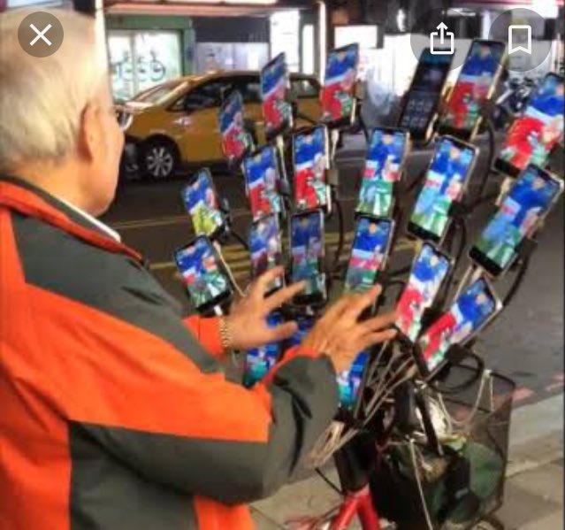 test ツイッターメディア - #dfs897 両立 ありますね。 テレビを観ながらスマホって案外普通に出来ますね。 ただ台湾のポケモンGOおじさんには負けますが… https://t.co/XjCNWHsfdq