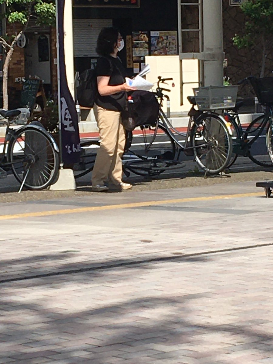 test ツイッターメディア - 青森市新町通りのダイソー⇄パサージュ広場のアーケード街で顕正会がビラ配り。  特に突っかってくる様子は無さそうだったから、警察に通報だけは勘弁してやった。  #青森県 #青森市 #顕正会 #顕正会撲滅 #顕正会壊滅 https://t.co/SY3NXTuH2L