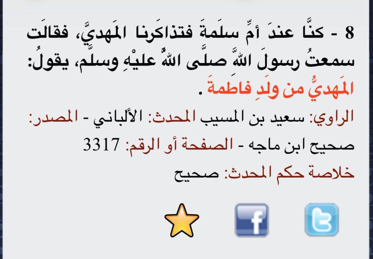 photo_1294895611108405251