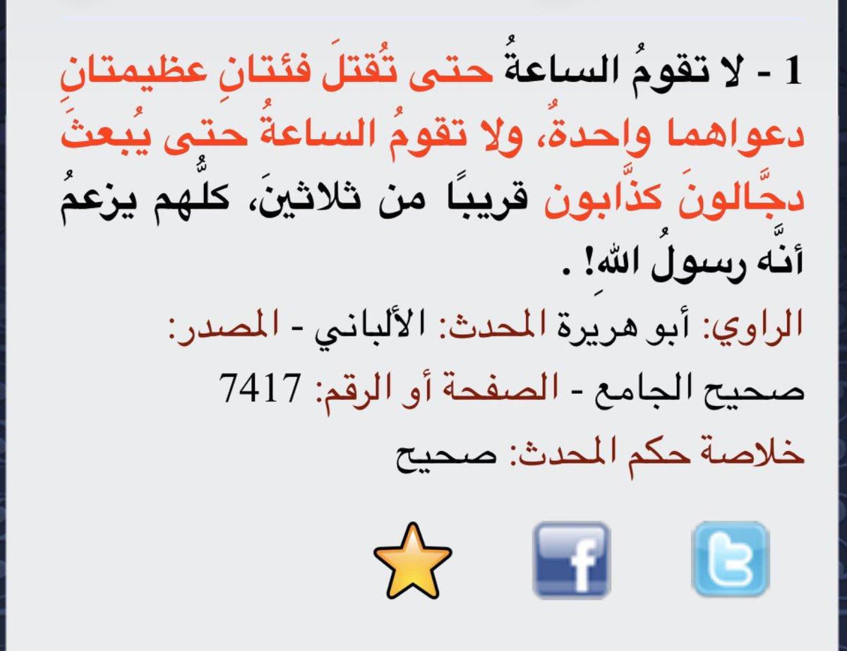 photo_1295016861365542915