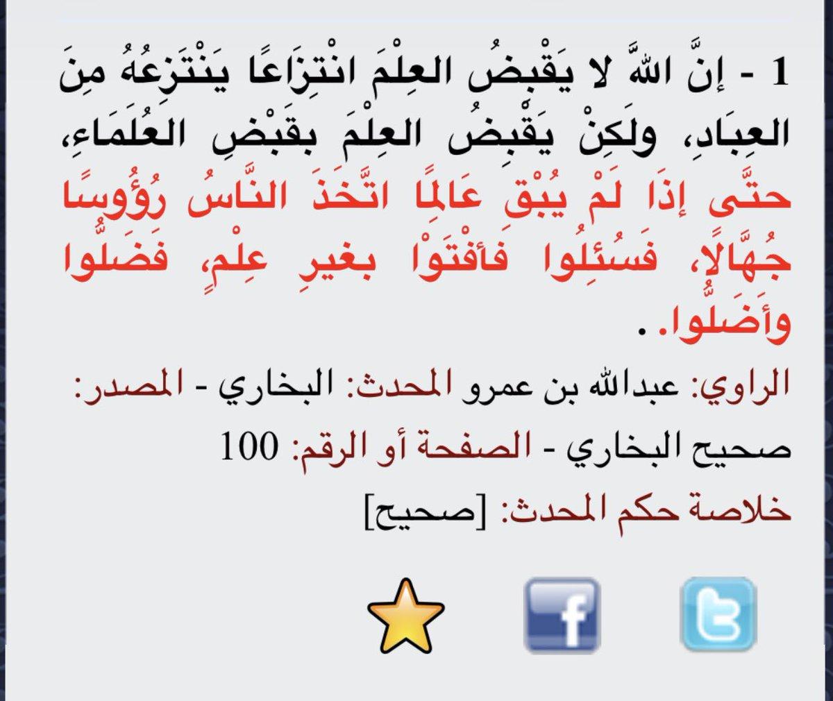 photo_1295371755901431809