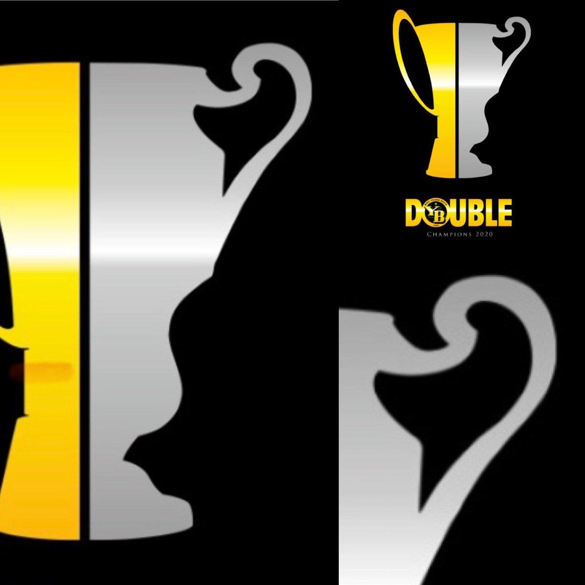 test Twitter Media - Schön, dass wir beim genauen Betrachten des Henkels (mit ein bisschen Fantasie) daran erinnert werden, gegen wen wir den Cup gewonnen haben... 🏆 #BSCYB #YBDOUBLE2020 #YBFOREVER https://t.co/Qdw7tYD4Nv