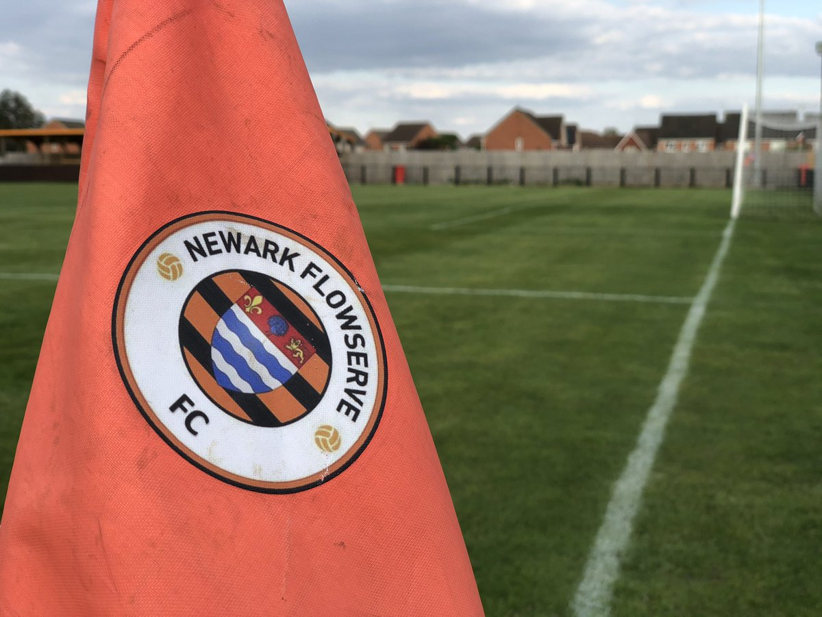 test Twitter Media - On @itvcalendar tonight at 6 @ArifAhmedITV is live at @NewarkFCSuppor1, watch his live to find out more #FACup https://t.co/0f0t1So3Ko