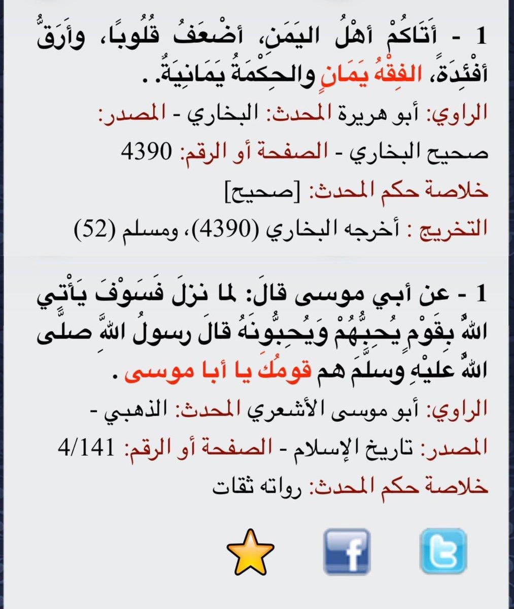 photo_1297210235287789574