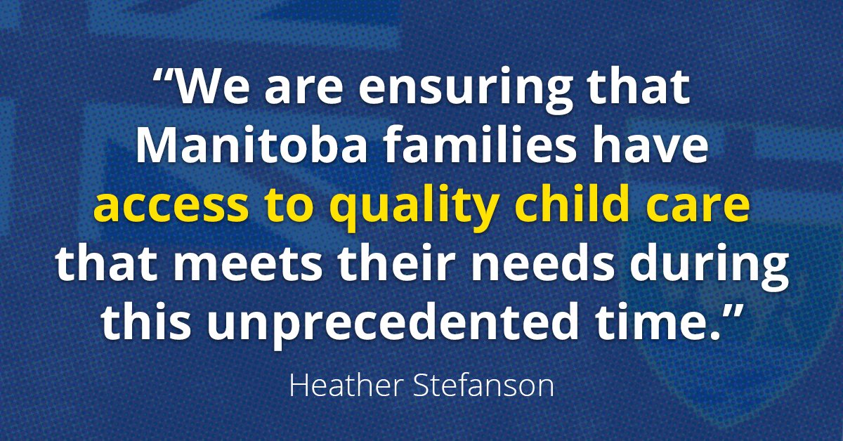 test Twitter Media - Our PC government is investing millions of dollars to ensure that parents have access to child care when they need it the most.   Details here: https://t.co/AqlLk1pacy   #mbpoli #MovingManitobaForward https://t.co/HuQh4So9Dx